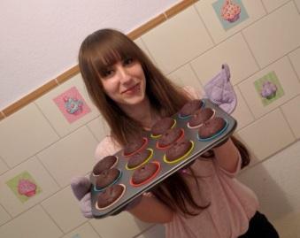 a5c6f-muffins2bvegan2b-2bkopie