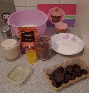 e2db0-muffins2bzutaten