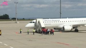 FCB_Flughafen