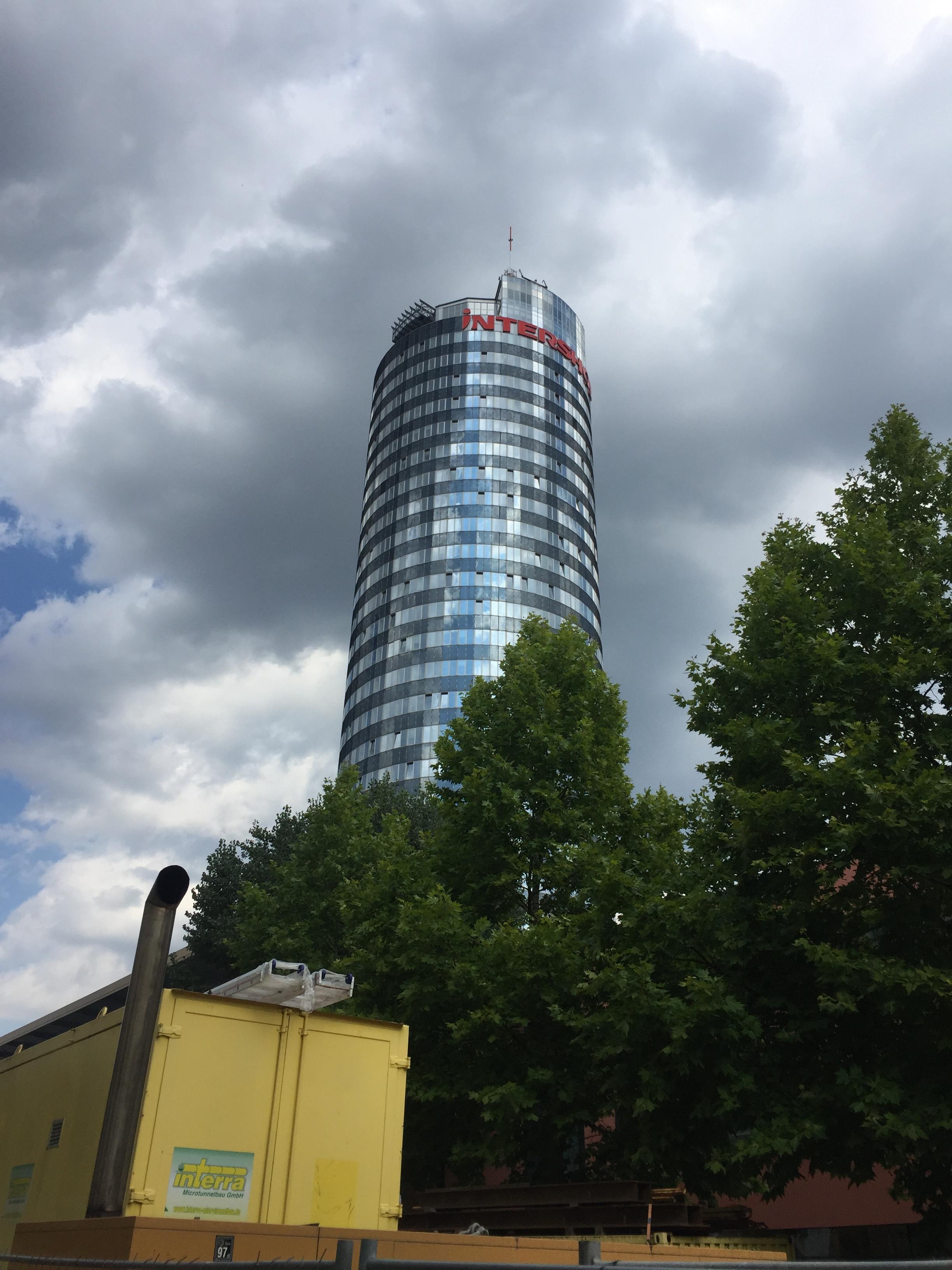 casino mitarbeiter frankfurt gesucht