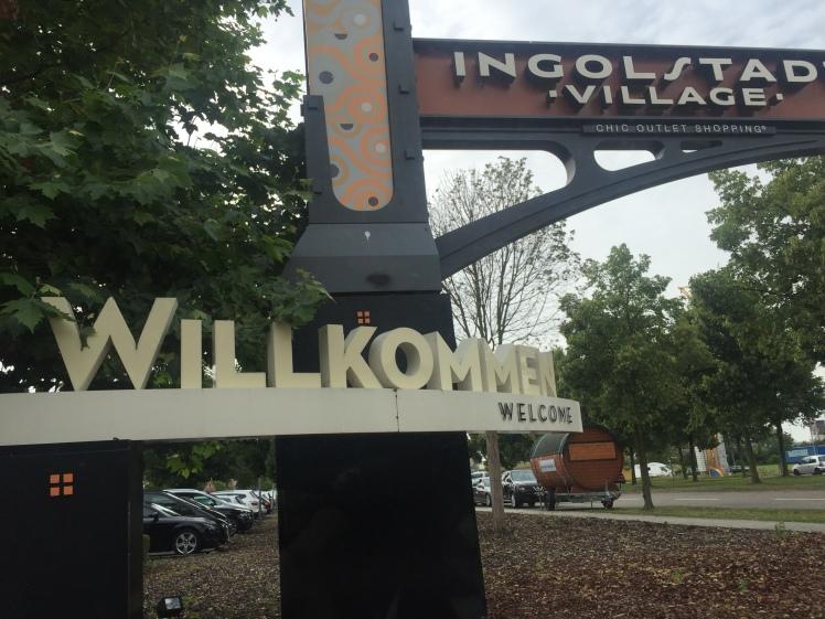ingolstadt-village