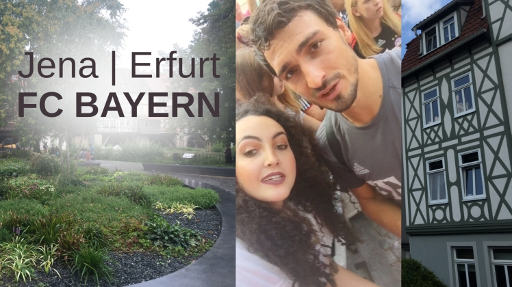 Jena-Erfurt-FCB