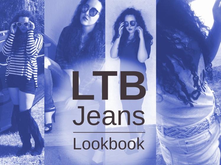 LTB-Jeans-Lookbook