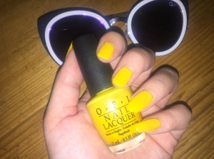 OPI_Need-sunglasses