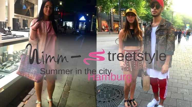 header_nimm-streetstyle_hamburg