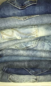 Jeans_LTB