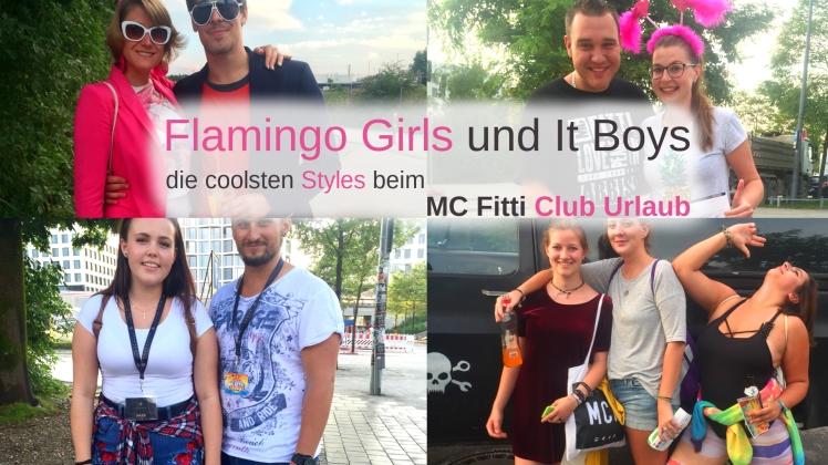 mc-fitti-club-urlaub-fan-styles