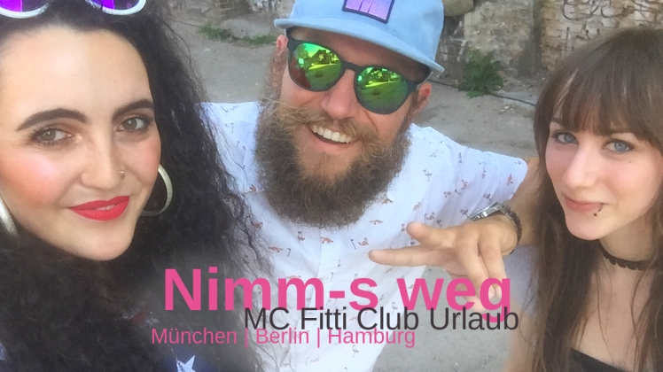 mc-fitti-club-urlaub