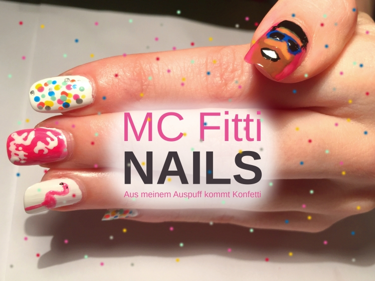 MC-Fitti-Nails