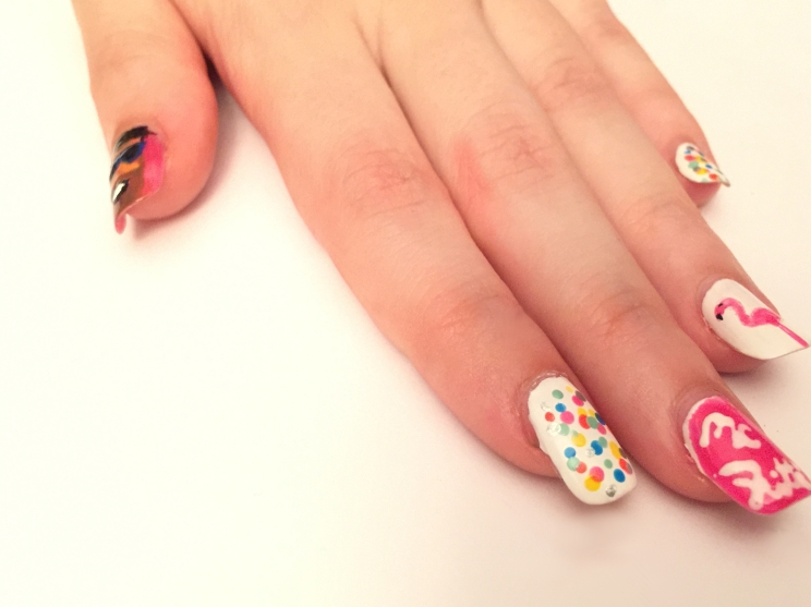MC-Fitti_Nail-Design