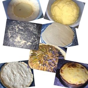 Pflaumenkuchen_Zubereitung