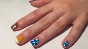 wiesn-nails-oktoberfest-muc