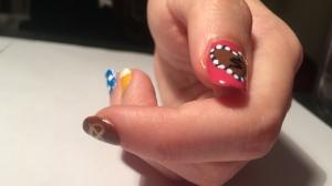wiesn-nails-oktoberfest