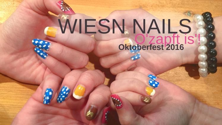 wiesn-nails