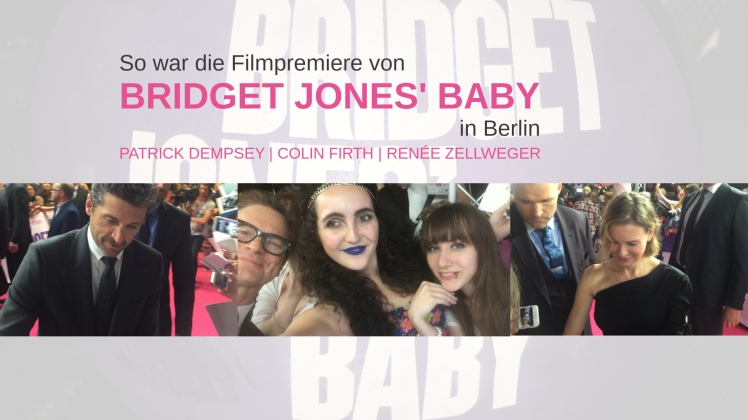 bridget-jones-baby_filmpremiere-berlin