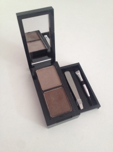 catrice_eyebrow-kit