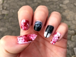 halloween-nails_rip-bloody