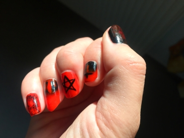 halloween-nails_witch-nails