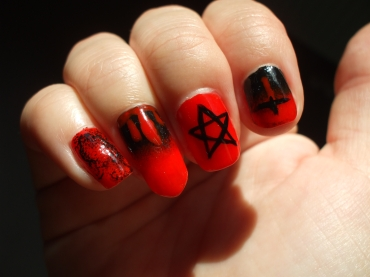 halloween-nails_witch