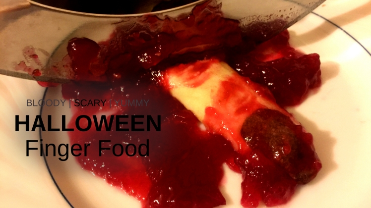 halloween-scary-bloody-yummy-finger-food