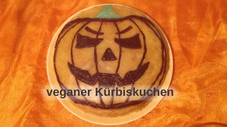 halloween_kuerbiskuchen_vegan