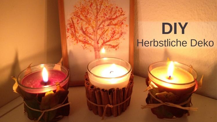herbst-deko_diy