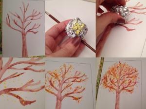 herbst-deko_herbstbaum