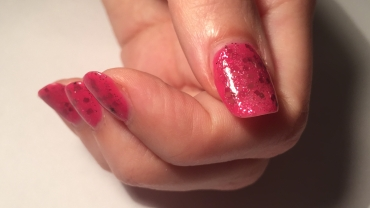 jelly_sandwich-manicure