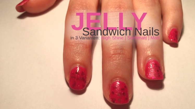 jelly_sandwich__nails