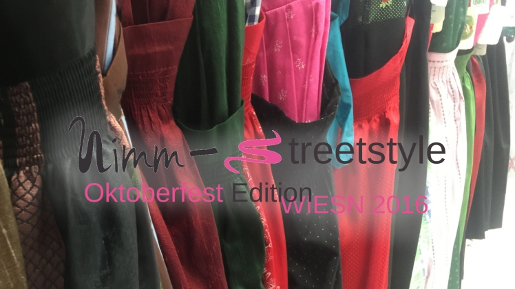 oktoberfest-streetstyle-wiesn