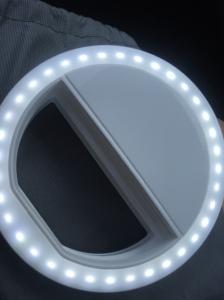 selfie-ring-light