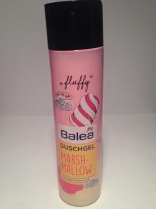 balea-duschgel_marshmallow