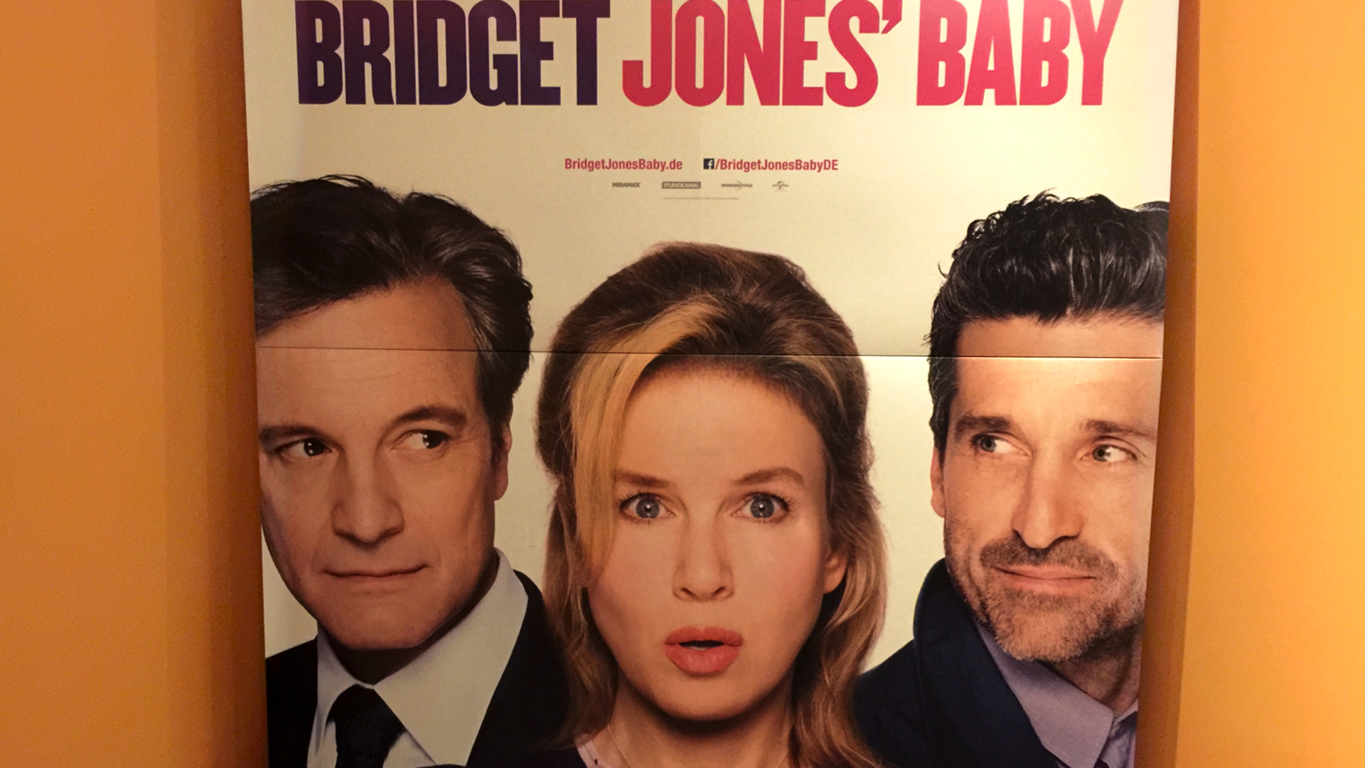 Jones' Bridget Baby Jones' RezensionNimm Baby S S Bridget RezensionNimm Bridget N80OPnwkX