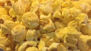 bridget-jones-baby_popcorn