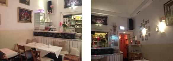 cafe-fraeulein_muenchen