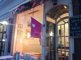 cafe-fraeulein_muenchen_frauenstrasse