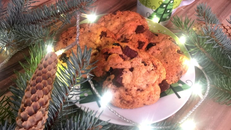 cookies-weihnachten