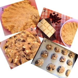 cookies_zubereitung