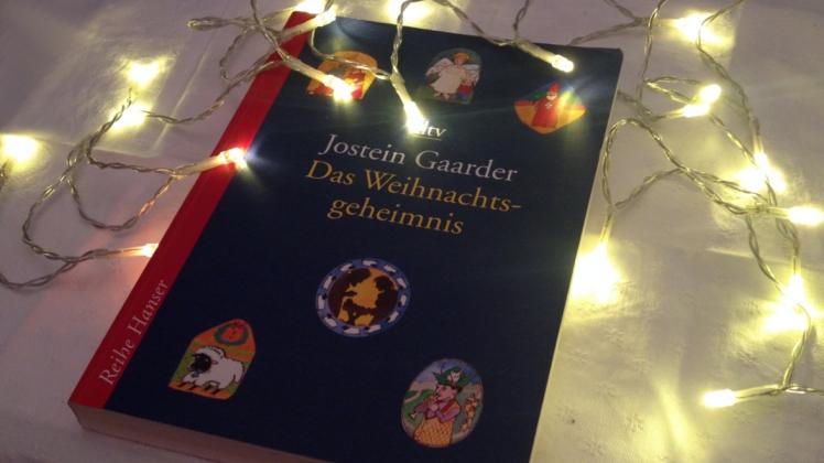 jostein-gaarder_das-weihnachtsgeheimnis