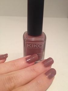 kiko-nagellack_318-soft-mauve