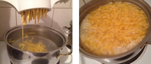 kuerbisspaetzle_zubereitung