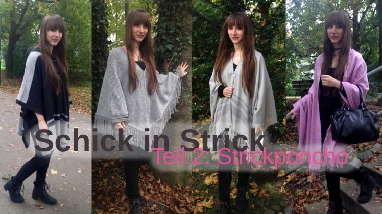 schick_in_strick-strickponcho
