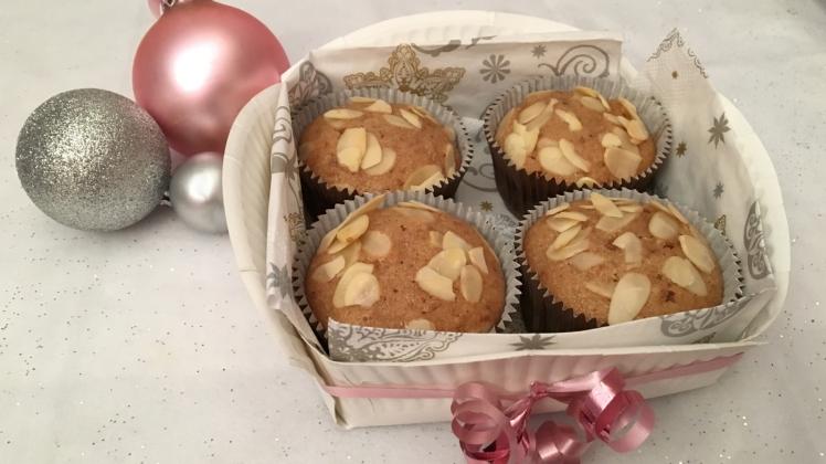 backen-und-verpacken_muffins