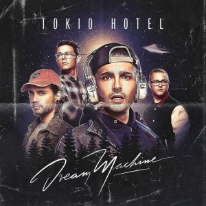 © Tokio Hotel