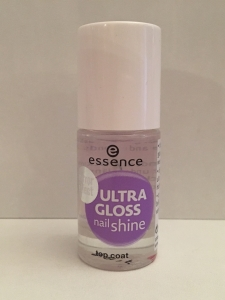 essence_ultra-gloss-top-coat