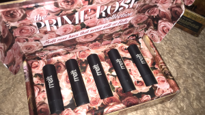melt-cosmetics_prime-rose-collection