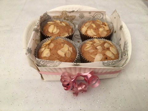 muffins_verpacken