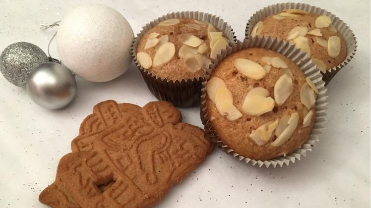 spekulatius-muffins_vegan