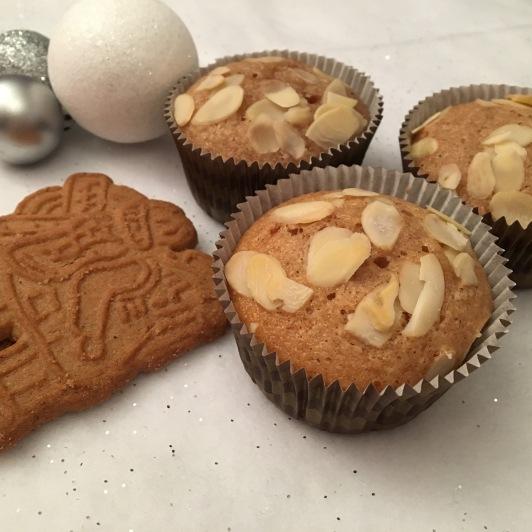 spekulatius_muffins_