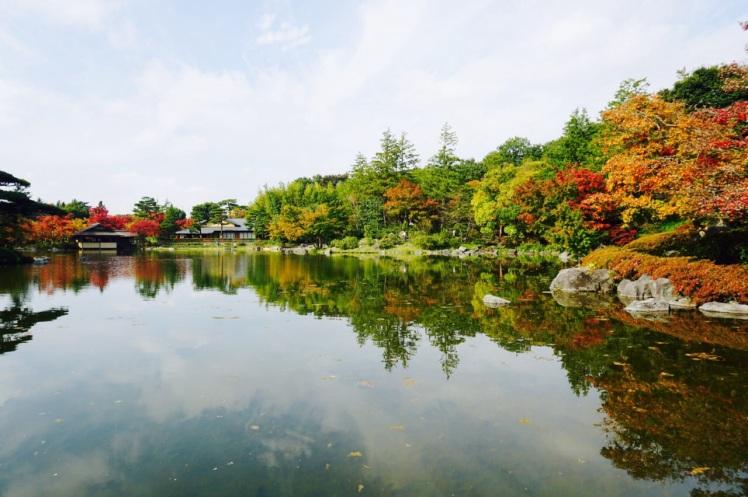 tokyo_showa-kinen-park